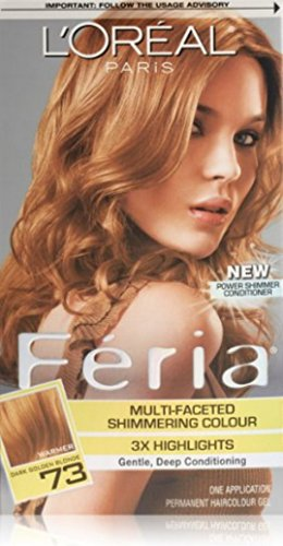 loreal-paris-feria-multi-faceted-shimmering-color-dark-golden-blonde-73-warmer-1-ea-pack-of-3