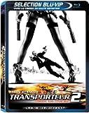 echange, troc Le Transporteur 2 [Blu-ray]