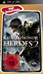 Medal of Honor: Heroes 2 [Essentials]