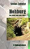 Hohburg: Ein Schatz und seine H�ter