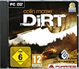 Colin McRae Dirt [Software Pyramide]