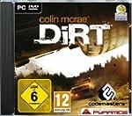 Colin McRae Dirt [Software Pyramide]