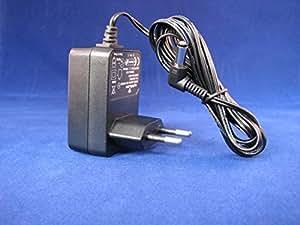 Chargeur / Alimentation 12V compatible avec Appareil photo Edirol CCD-1 (Adaptateur Secteur)
