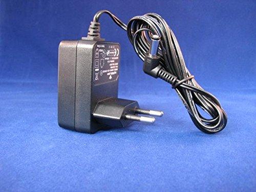 Alimentatore / Caricabatteria da 12V compatibile con Drum-Machine Alesis SR18