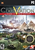 Sid Meiers Civilization V: Game of the Year Edition [Download]