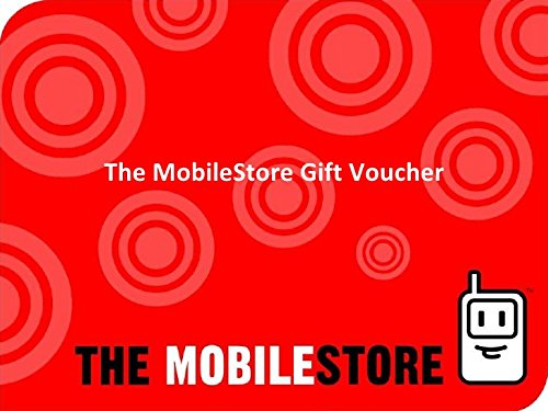 The MobileStore is an exciting initiative powered by Essar . The MobileStore is a one stop solution for Mobile Handsets ( All Brands ) Mobile Accessories, Data Cards and other electronic & consumer durable products. Help your dear ones in India e...