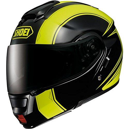 shoei-neotec-flip-up-motorcycle-helmet-borealis-tc3-59-60cm-large