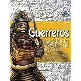 Guerreros / Warrior (Infinity) (Spanish) price comparison at Flipkart, Amazon, Crossword, Uread, Bookadda, Landmark, Homeshop18