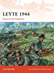 Leyte 1944: Return to the Philippines...
