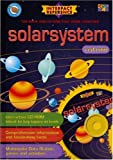 Solarsystem (Interfact Reference)
