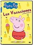 Peppa Pig - Las Vacaciones Y Otras Hi...