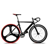 Cadre Bike Racing
