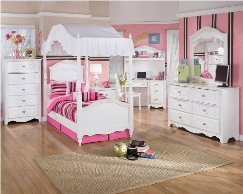 ASHLEY FURNITURE YOUTH ASHLEY FURNITURE AFFORDABLE FURNITURE CA