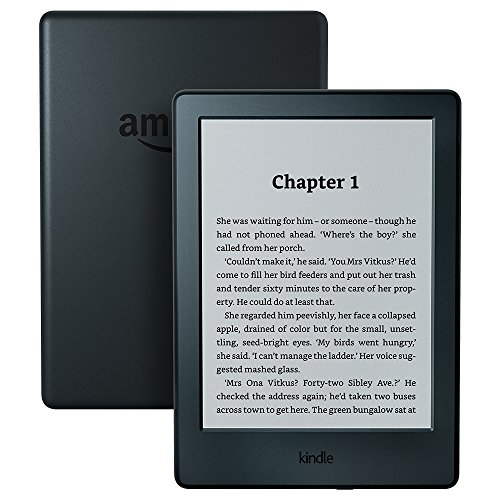 all-new-kindle-e-reader-6-glare-free-touchscreen-display-wi-fi-black