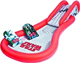 Bestway Wasserrutsche Star Wars Space Slide