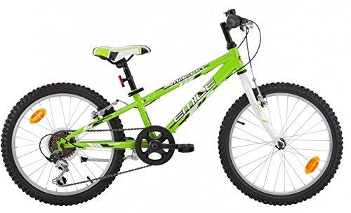 kaufen 20 zoll kinderfahrrad mountainbike kinder fahrrad jugendfahrrad kinderrad rad shimano 6. Black Bedroom Furniture Sets. Home Design Ideas