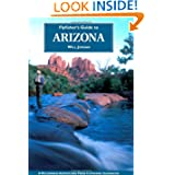 Flyfisher's Guide to Arizona (Flyfisher's Guides)