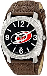Game Time NHL Defender Series Watch