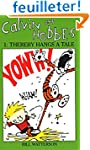 CALVIN AND HOBBES. : Volume 1, thereb...
