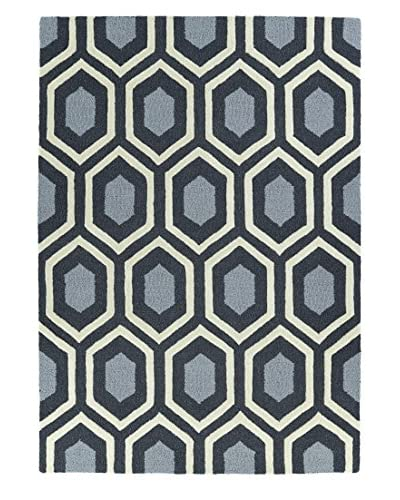 Kaleen Rugs Trends Hand-Tufted Area Rug