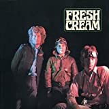 Fresh Creamby Cream