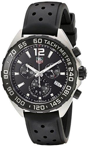 tag-heuer-formula-1-homme-42mm-bracelet-caoutchouc-noir-boitier-titane-quartz-montre-caz1110ft8023