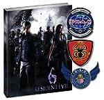 Resident Evil 6 Limited Edition Strat...
