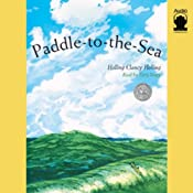 Paddle-to-the-Sea | [Holling Clancy Holling]