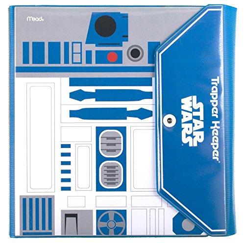 star-wars-trapper-keeper-15-inch-binder-by-mead-3-ring-binder-r2d2-73489