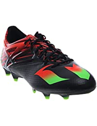 0749c6251 adidas Men s Messi 15.1 available at Amazon for Rs.15309
