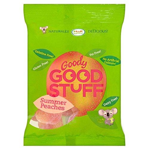 goody-guten-sachen-sommer-pfirsiche-100-g