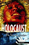Holocaust (Yesterdays Voices)