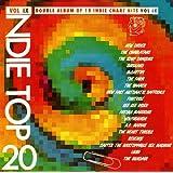 Indie Top 20 Volume 9
