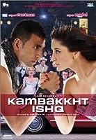Kambakkht Ishq (English subtitled)