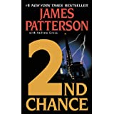 2nd Chance (Women's Murder Club) ~ James Patterson
