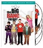 The Big Bang Theory   Stan Lee courts Sheldon Cooper [51dPbIK8H7L. SL160 ] (IMAGE)