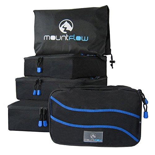cubos-de-embalaje-para-maleta-organizador-equipaje-para-maletas-grandes-pequenas-y-mochilas-en-un-co