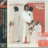 echange, troc G.C. Cameron - Love Songs & Other Tragedies