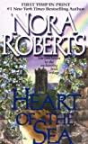 Heart of the Sea: Gallaghers of Ardmore Trilogy