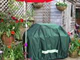 BARBECUE COVERS EXTRA LARGE QUALITY WATERPROOF HEAVY DUTY MATERIAL ALL NEW STOCK AUGUST 2013