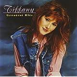 Tiffany - Greatest Hits
