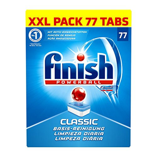 finish-classic-xxl-pack-1er-pack-1-x-77-tabs