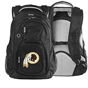 NFL Denco Travel Backpack by Denco