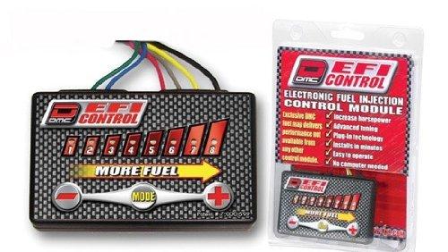 DMC EFI FI Fuel Contoller Control Module Polaris RZR 800 800S 800 4 800 S 800 4 51dPgfXE2RL