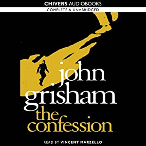 The Confession | [John Grisham]