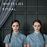White Lies - Ritual