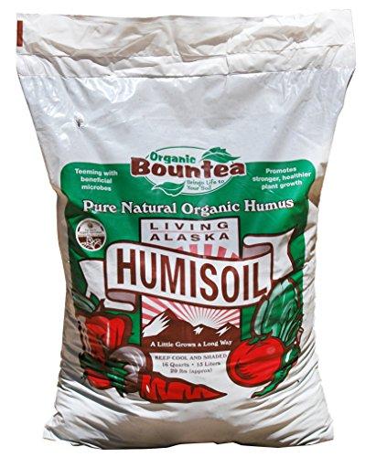 organic-bountea-714980-humisoil-16-quart-20-lb