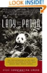 The Lady and the Panda: The True Adve...