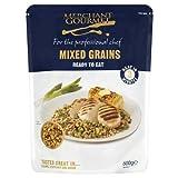 Merchant Gourmet Mixed Grains 600g