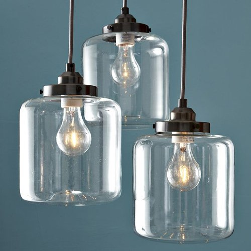 lightinthebox-bulb-included-pendant-lights-vintage-traditional-classic-chandelier-for-living-room-di